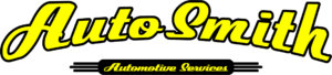 Autosmith Services