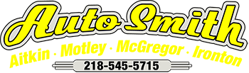 AutoSmith Service Group LLC
